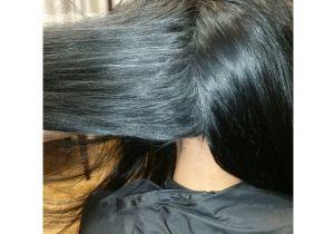 Mens Haircuts Las Vegas Black Hair Salon Las Vegas Hair Stylist Haircut Hair