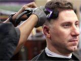 Mens Haircuts Las Vegas Hair Salon Las Vegas