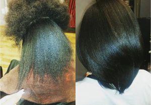Mens Haircuts Las Vegas Haircut In Las Vegas Haircuts Models Ideas