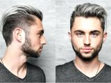 Mens Haircuts Las Vegas Haircut Mens Cool Hairstyles for Men Mens Haircut Curly