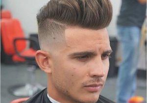 Mens Haircuts Las Vegas Mens Haircut Las Vegas Strip Haircuts Models Ideas