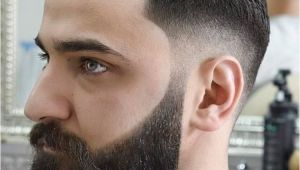 Mens Haircuts Nashville Cheap Haircut Nashville Haircuts Models Ideas