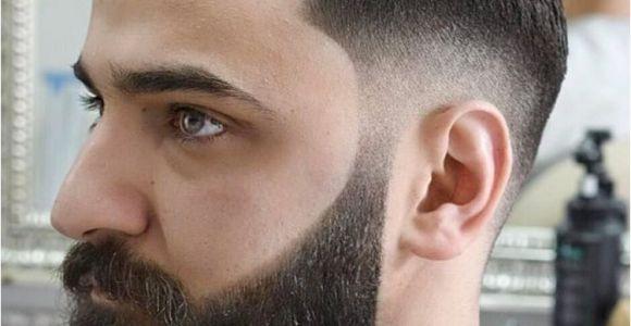 Mens Haircuts Nashville Cheap Haircut Nashville Haircuts Models Ideas
