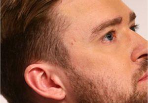 Mens Haircuts Nashville Mens Haircut Melbourne Haircuts Models Ideas