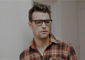 Mens Haircuts Nashville Nashville Haircut Haircuts Models Ideas