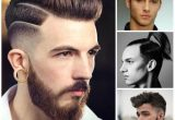 Mens Hairstyle App Best Hairstyle Design Ideas for Men Haircut Salon On the