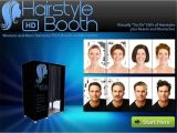 Mens Hairstyle App Hairstyle Apps for Men Hairstyles