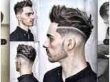 Mens Hairstyle App Men Hairstyle App Ranking and Store Data