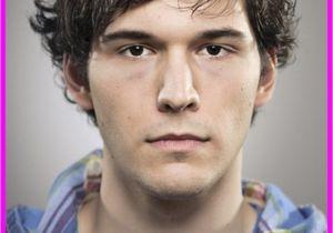 Mens Hairstyle Chooser Virtual Mens Hairstyles Using My