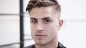 Mens Hairstyle Korean Short asian Hair Styles Elegant Stunning Short Men Hairstyle 0d