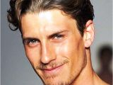 Mens Hairstyle Try On 25 Wavy Hairstyles for Men to Try This Year