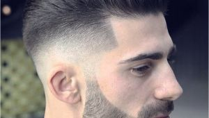 Mens Hairstyles 2019 Highlights Mens Haircuts 2019 top 100 Updated Gallery Styling Hacks