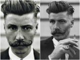 Mens Hairstyles and How to ask for them How to ask for Mens Undercut