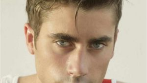 Mens Hairstyles and How to Cut them How to Men Hairstyles Hairstyles