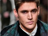 Mens Hairstyles and Products How to Use Men S Hair Gel to Create Awesome Hairstyles