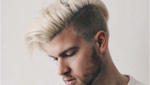 Mens Hairstyles Blonde Highlights Blonde Hair for asians Elegant ash Blonde Hair with Highlights Media