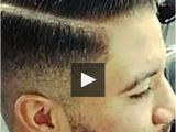 Mens Hairstyles by Appdicted 1000 Men Hairstyle by Nasreen Zulfiqar