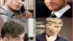 Mens Hairstyles by Appdicted Men Hairstyles Design Man Hair Style Frames by Janice G