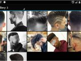 Mens Hairstyles by Appdicted Mens Hairstyles by Freebird Lifestyle Category 607 Reviews