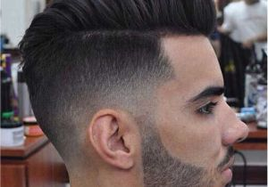 Mens Hairstyles Definitions Trendy Short Haircut All that S Missing Here is A Highly Defined