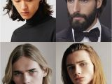 Mens Hairstyles for Growing Out Hair the Best Long Hairstyles for Men and How to Grow Your