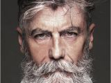 Mens Hairstyles for Men Over 50 45 Inspirational Men's Hairstyles for Thin Hair