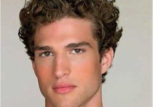 Mens Hairstyles for Thick Curly Hair 10 Mens Hairstyles for Thick Curly Hair