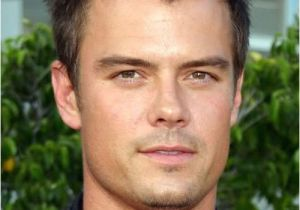 Mens Hairstyles for Thin Hair 2013 3 Hairstyles for Men with Thinning Hair