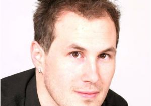 Mens Hairstyles for Thin Hair 2013 Best 2013 Balding Hairstyles for Men