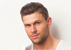 Mens Hairstyles for Thin Hair 2013 Latest Hairstyle Latest Mens Hairstyles 2013
