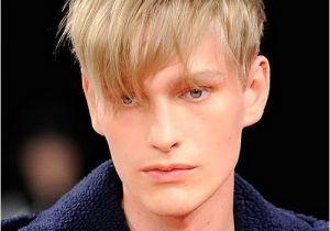 Mens Hairstyles for Thin Hair 2013 Mens Hairstyles for Thin Hair