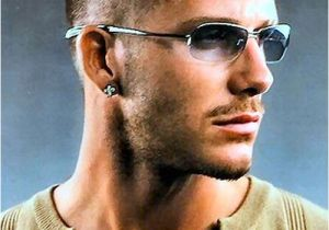 Mens Hairstyles for Thin Hair 2013 Short Hairstyles for Men with Thin Hair
