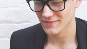 Mens Hairstyles Glasses 2016 Best Hairstyle Ideas for Men with Glasses