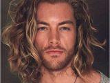 Mens Hairstyles Medium Length Wavy Hair 50 Smooth Wavy Hairstyles for Men Men Hairstyles World
