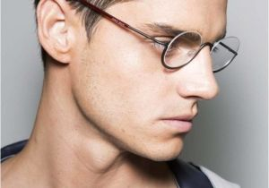 Mens Hairstyles without Gel How to Use Men S Hair Gel to Create Awesome Hairstyles