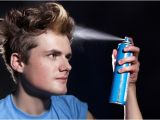 Mens Hairstyling Products
