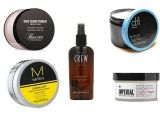 Mens Hairstyling Products the top 10 Best Blogs On Men S Hair Styles