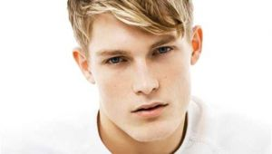 Mens Highlighted Hairstyles 10 Best Hair Colour for Men