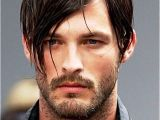 Mens Long Hairstyles for Thin Hair 15 top Hairstyle for Men with Thin Hair to Try Instaloverz