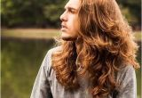 Mens Long Hairstyles Layered 50 Layered Haircuts for Men Men Hairstyles World