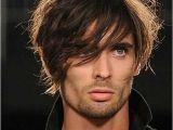 Mens Medium Layered Hairstyles 20 Mens Layered Hairstyles