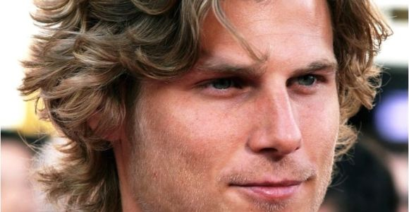 Mens Medium Length Layered Hairstyles 11 Best Men S Hairstyles Medium Length Images On