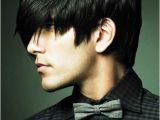 Mens Medium Length Layered Hairstyles 7 Best Mens Medium Length Hairstyles
