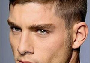 Mens Razor Haircuts 10 Razor Haircut Men