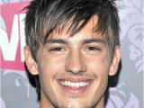 Mens Razor Haircuts are You Looking Latest Hairstyles This Popular Site