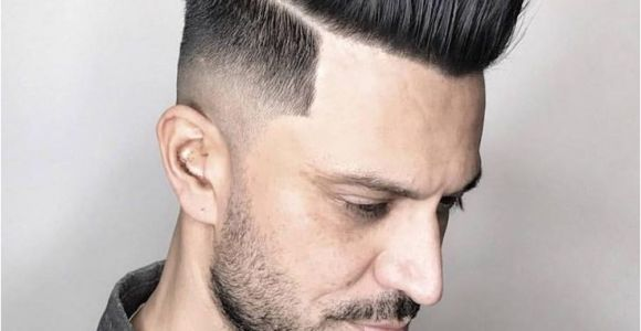 Mens Type Of Haircuts 30 Types Of Fade Haircuts 2017