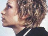 Mens Uniform Layer Haircut 1000 Images About Uniform 90 Haircut On Pinterest
