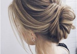 Messy Hairstyles Hair Up Elegant Updo Wedding Hairstyle Inspiration