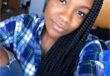 Micro Braids Hairstyles Tumblr Micro Braids Hairstyles Tumblr