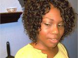 Micro Braids Updo Hairstyles Micro Braids Hairstyles Updos Hairstyles